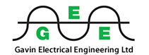 Gavin Electrical Engineering